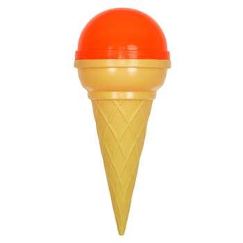 اسباب بازی شانسی مدل بستنی قیفی کد SUPRZ ICE 03
