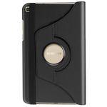کیف کلاسوری مدل TSC-Lite-Rotate مناسب برای تبلت سامسونگ Galaxy Tab S6 Lite P615