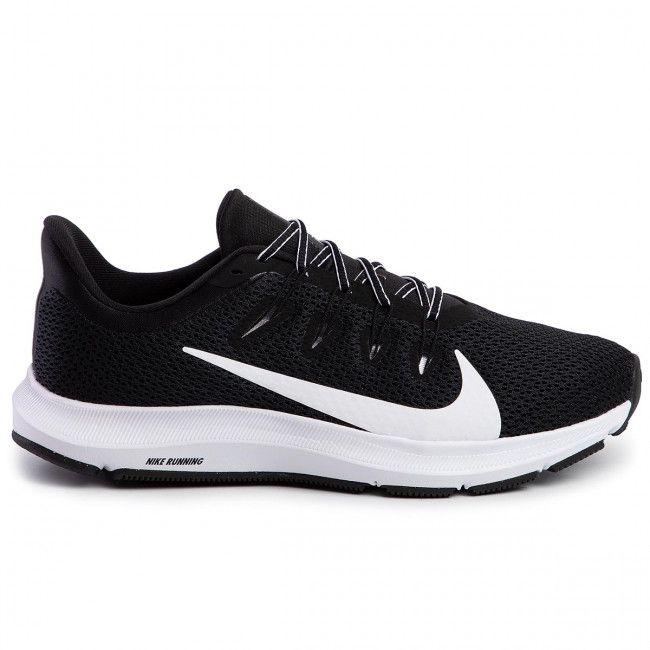 کفش مخصوص دویدن مردانه نایکی مدل CI3787-002 -  - 7