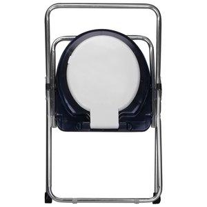 توالت فرنگي مدل A3