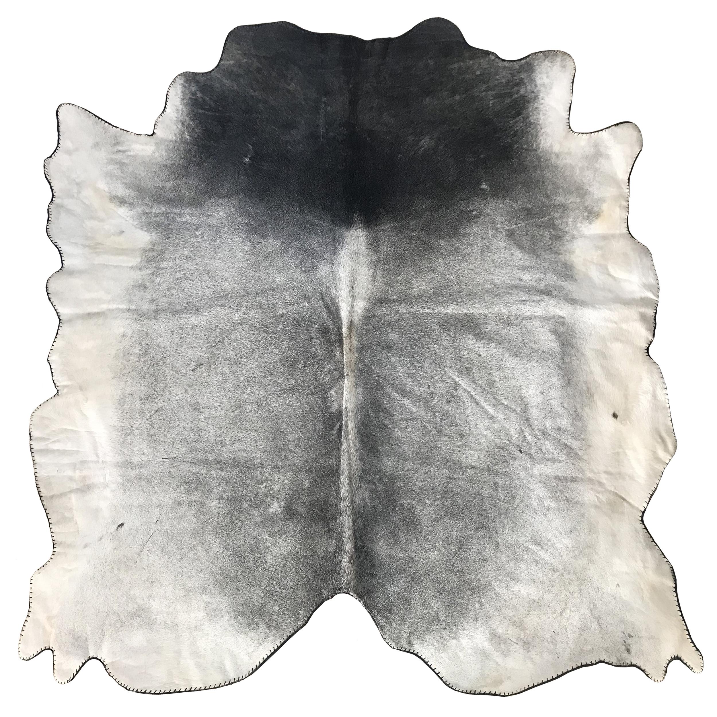 فرش پوست انارکارپت کد AN45P443