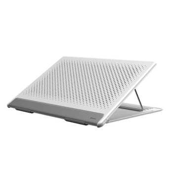 پایه نگهدارنده لپ تاپ باسئوس مدل SUDD