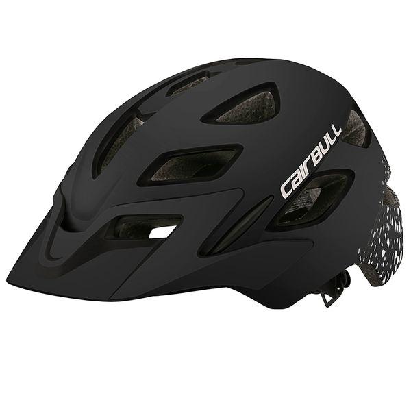 کلاه ایمنی دوچرخه مدل cairbull کد CB 46