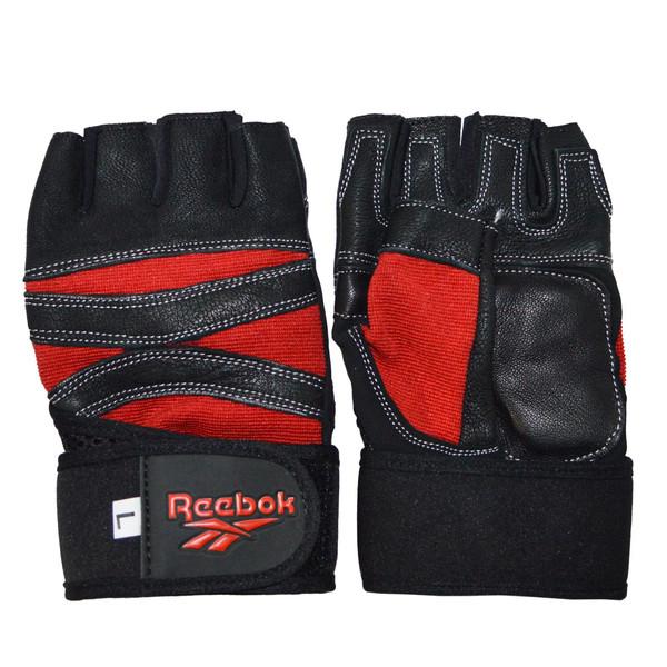 دستکش بدنسازی مدل re218
