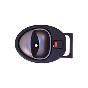 دستگیره داخلی جلو راست در خودرو مدل 6261118001 مناسب برای کوئیک