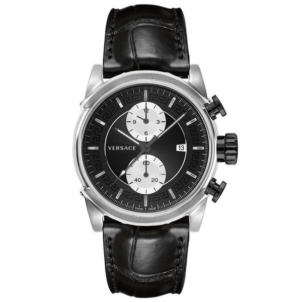 ساعت مچی عقربه ای مردانه ورساچه مدل VEV4001 19