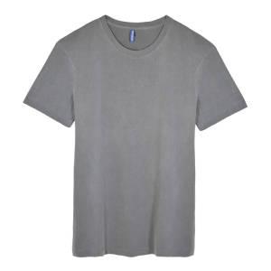 تی شرت آستین کوتاه مردانه دیوایدد مدل M1-0400145002