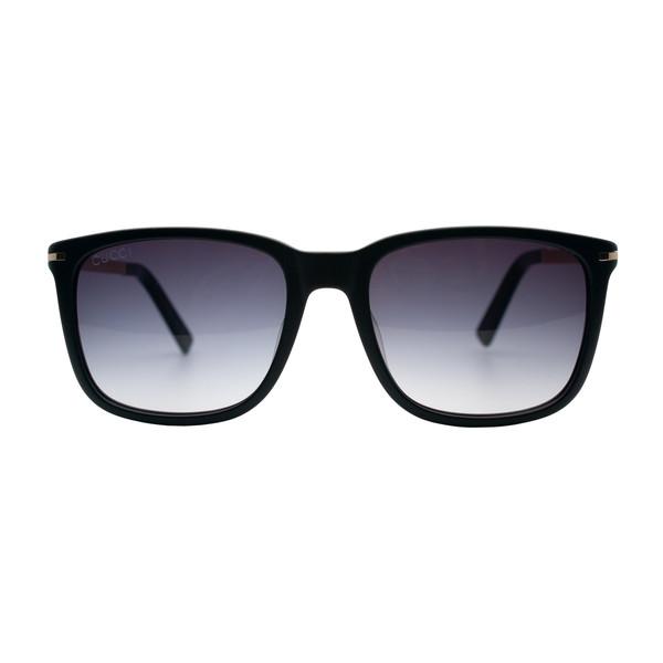 عینک آفتابی گوچی مدل GG1104