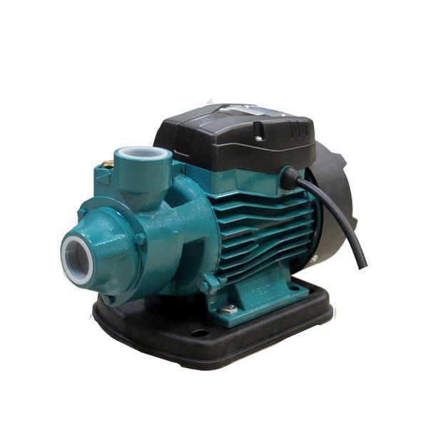 پمپ آب دلتا مدل QB 60 کد 0.5HP