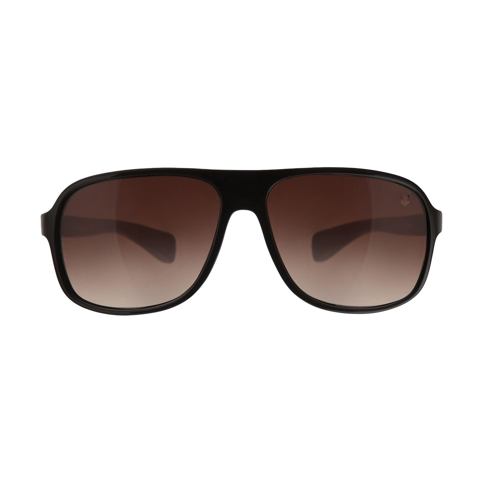 عینک آفتابی تگ هویر مدل 9301 -  - 2
