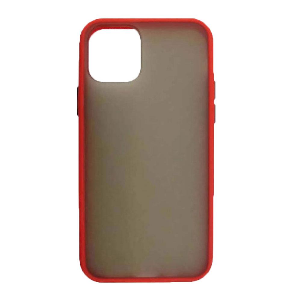 کاور مدل m24 مناسب برای گوشی موبایل اپل iPhone 11promax