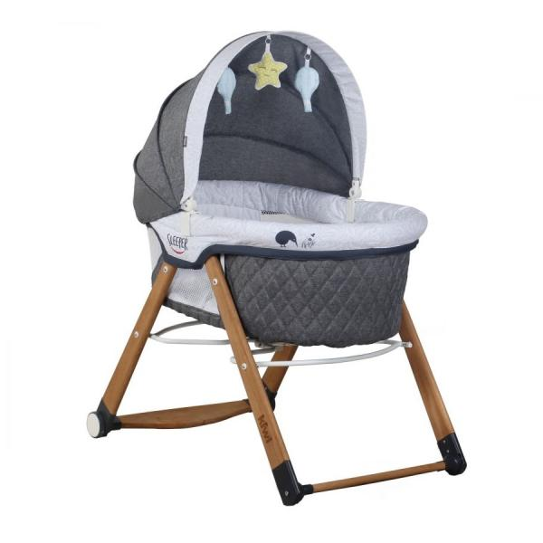 گهواره نوزاد مدل SLEEPER
