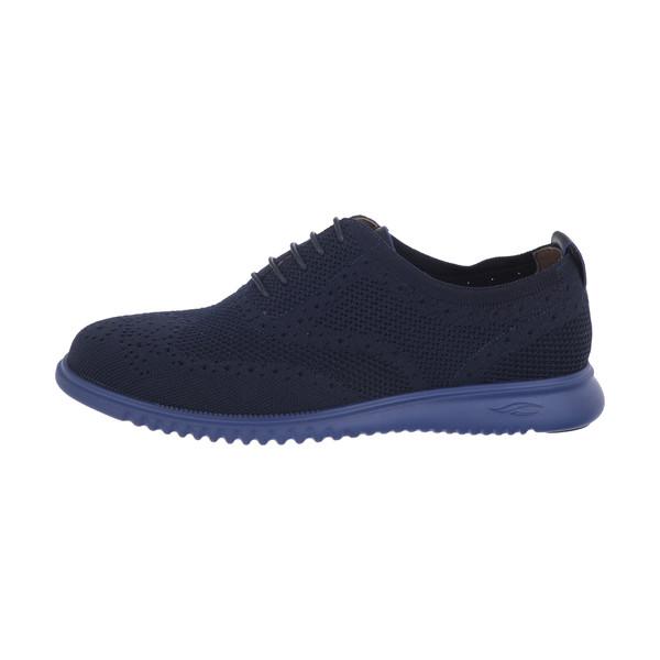 کفش روزمره مردانه آراد کد 1880230607
