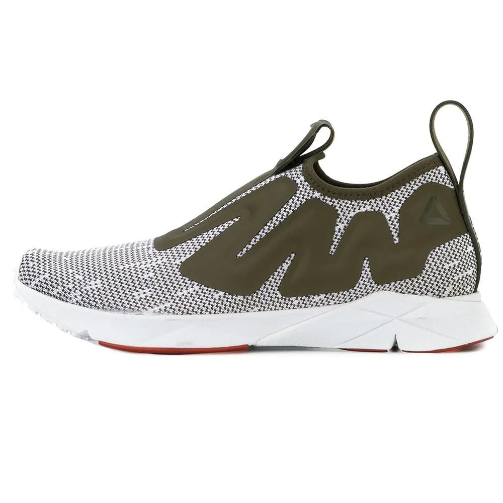 کفش مخصوص دویدن مردانه ریباک مدل CN1689             , خرید اینترنتی
