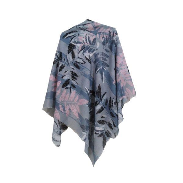 روسری زنانه مدل p033