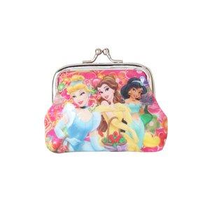 کیف پول دخترانه مدل 33
