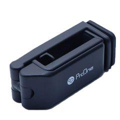 نگهدارنده گوشی موبایل پرووان مدل ah01