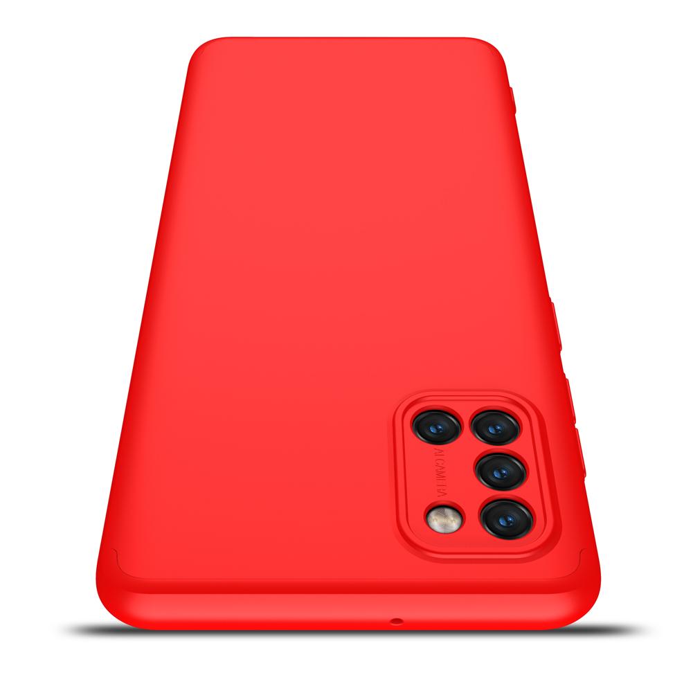 کاور 360 درجه جی کی کی مدل GK-A31-31 مناسب برای گوشی موبایل سامسونگ GALAXY A31