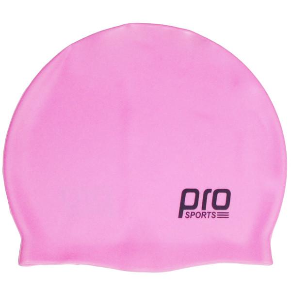 کلاه شنا پرو اسپرتز مدل SilSimple-1280