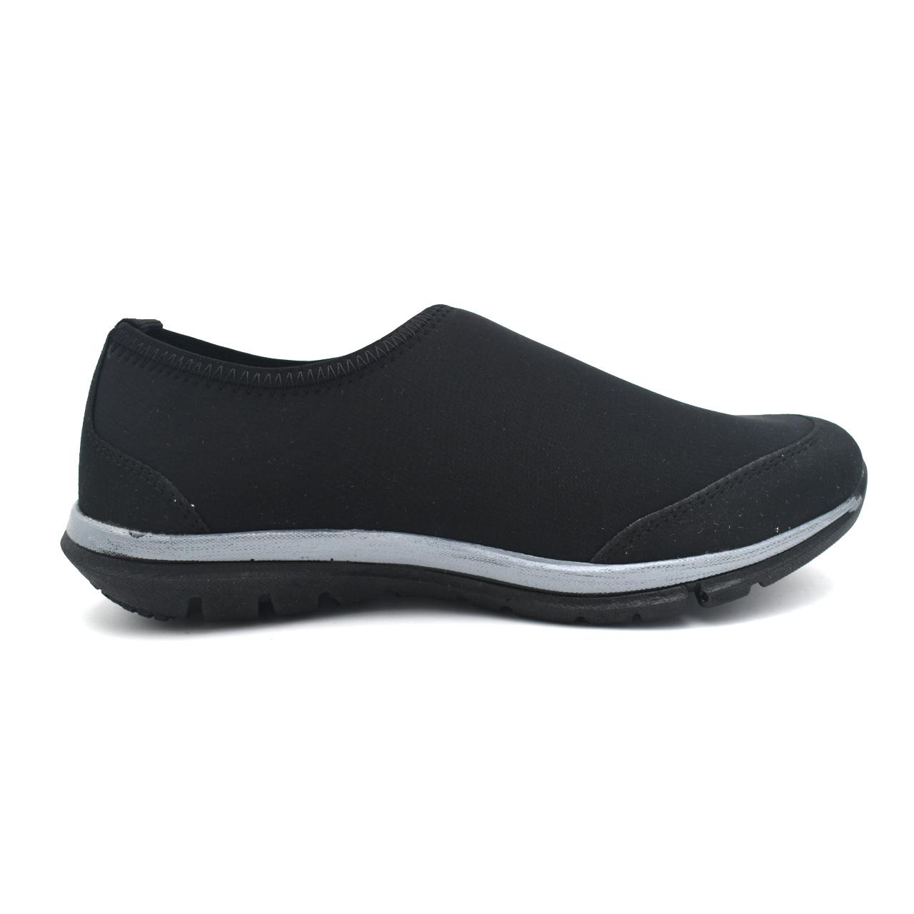 خرید                      کفش  پیاده روی کد A-111