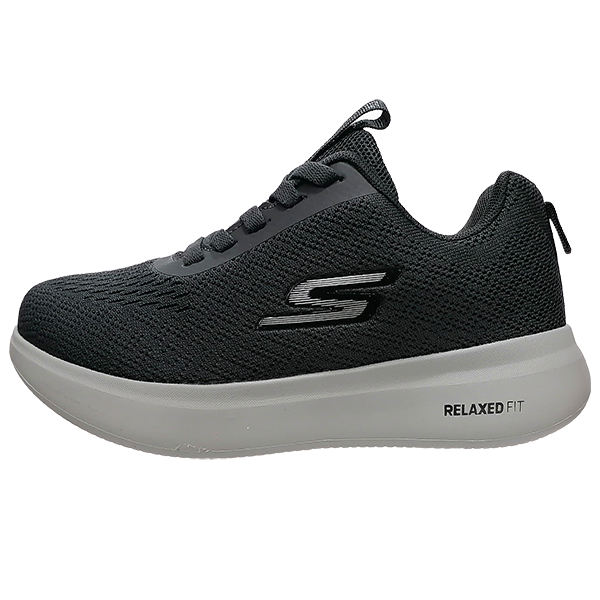 کفش پیاده روی مردانه اسکچرز مدل XEDFIT