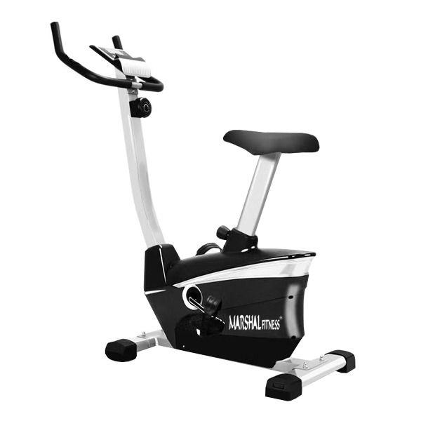 دوچرخه ثابت مارشال فیتنس مدل 110B