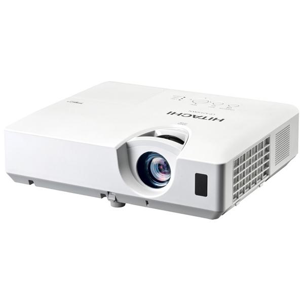 ویدئو پروژکتور هیتاچی مدل CP-X2530WN