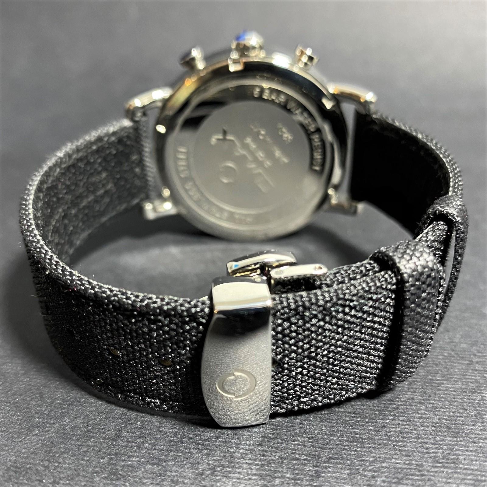 ساعت مچی عقربهای مردانه اوماکس مدل 82SMP32I