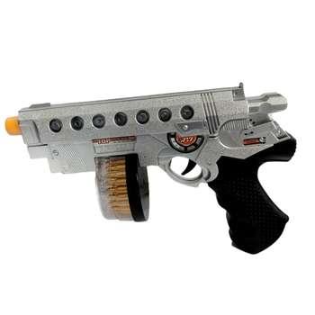 تفنگ بازی مدل کلت کد 223