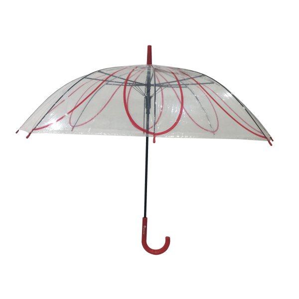 چتر شوان کد 1029