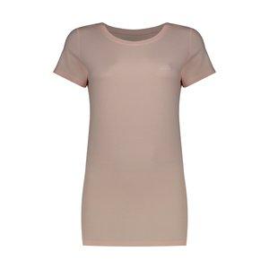 تی شرت زنانه ناربن مدل 1521305-81