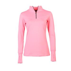 سویشرت ورزشی زنانه اچ کی مدل 022 - 2761