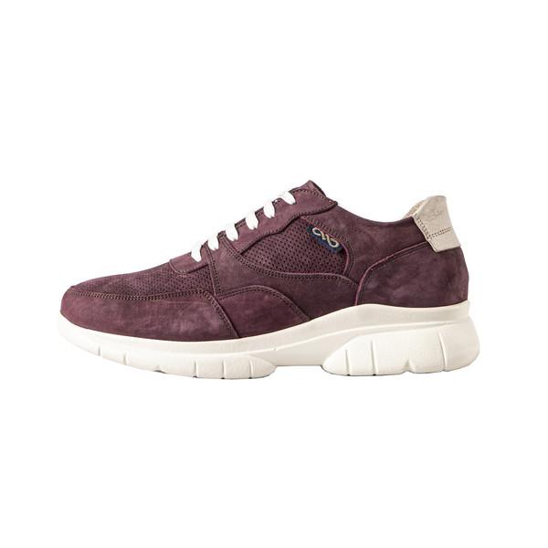کفش روزمره زنانه صاد مدل YA2804