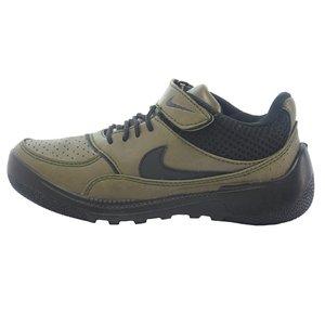 کفش مخصوص پیاده روی کد ze990