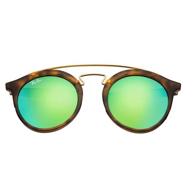 عینک آفتابی ری بن مدل 3094183