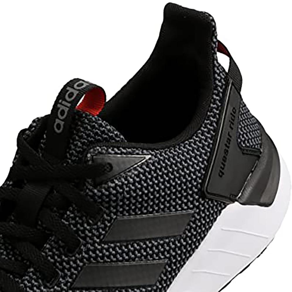 خرید                                     کفش مخصوص دویدن مردانه آدیداس مدل Questar Ride