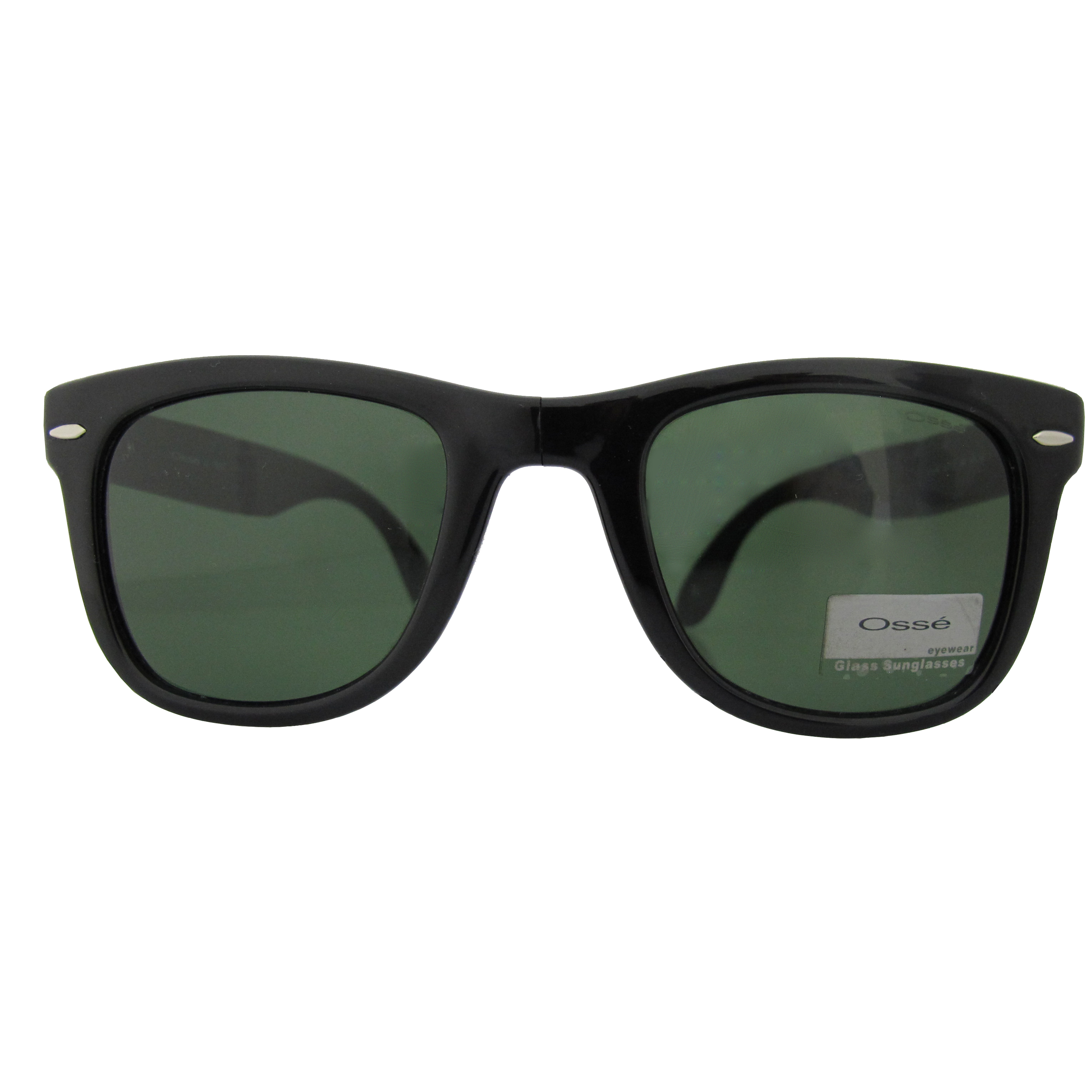عینک آفتابی اوسه مدل OS1442