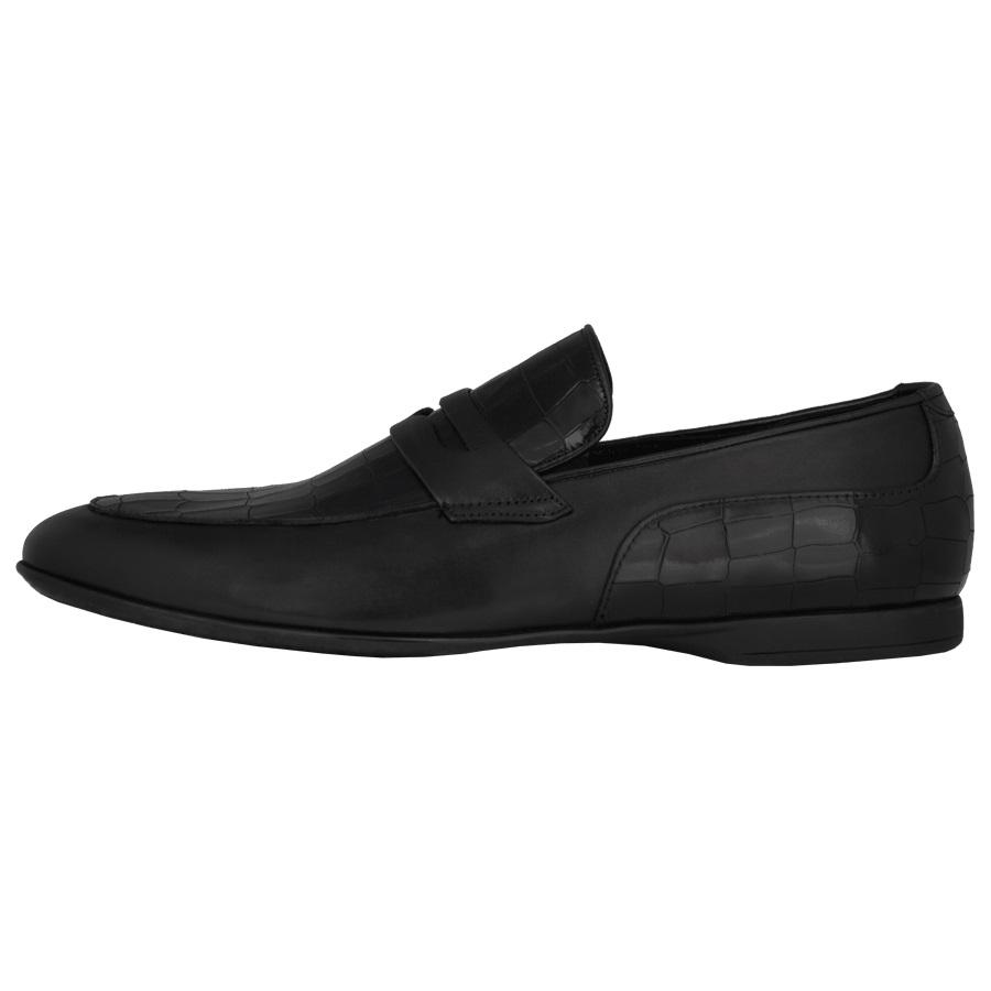 کفش مردانه اورز مدل 23