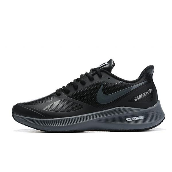 کفش مخصوص دویدن مردانه نایکی مدل zoom structure 7x