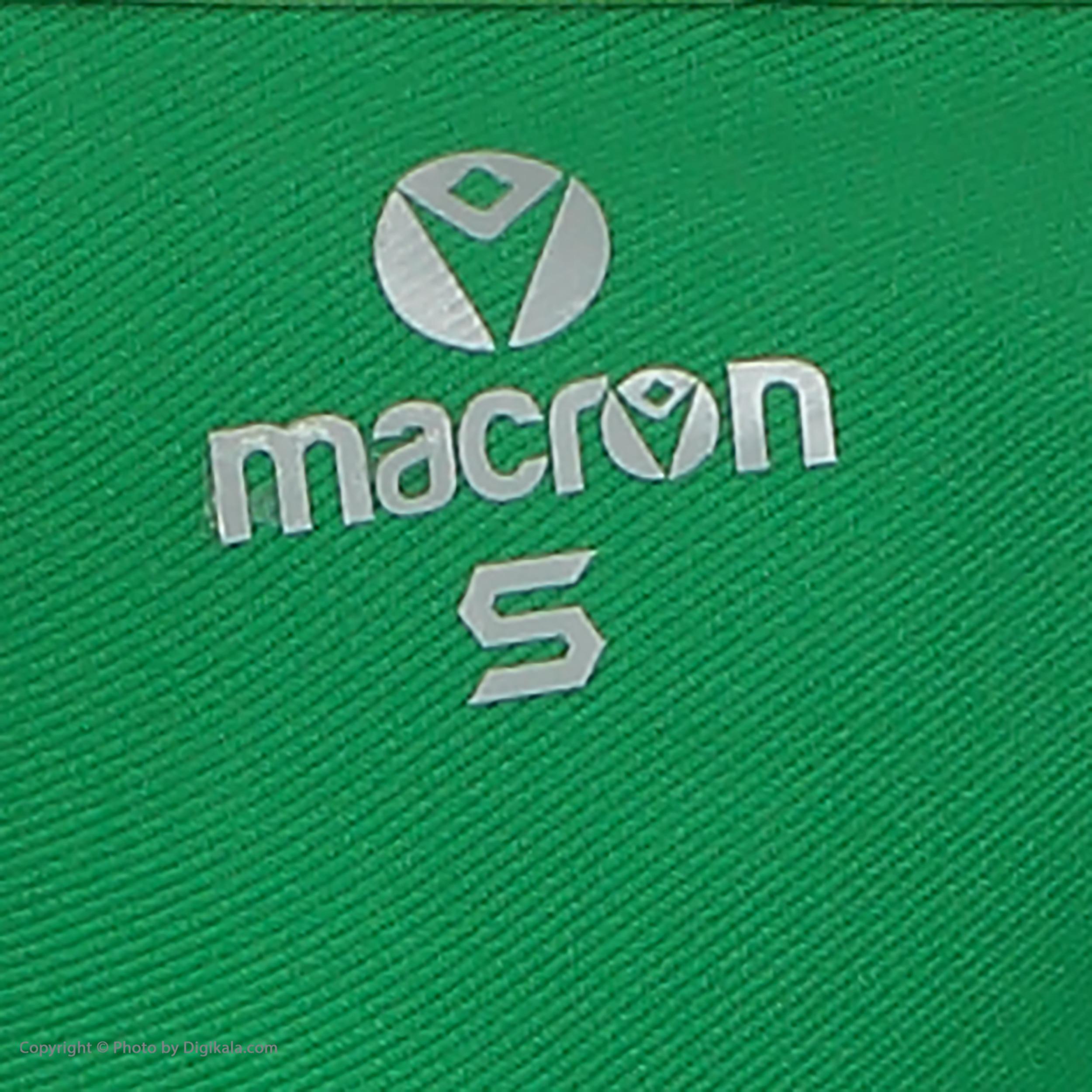 خرید                                     سویشرت ورزشی مردانه مکرون مدل 33171-44