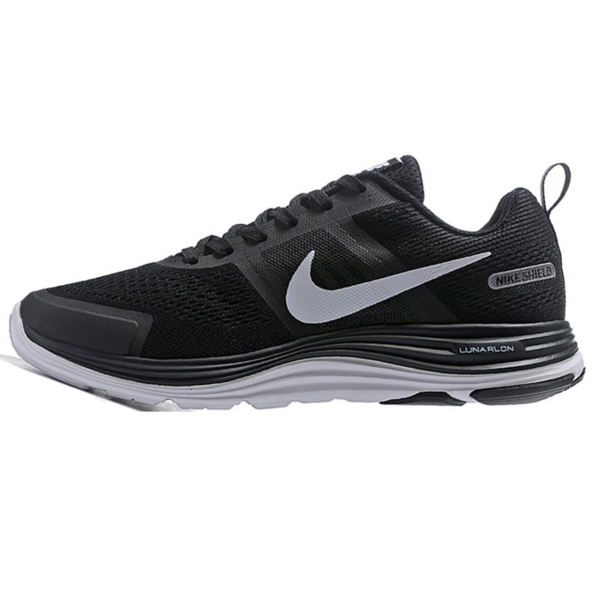 کفش مخصوص دویدن زنانه نایکی مدل LONARLUN