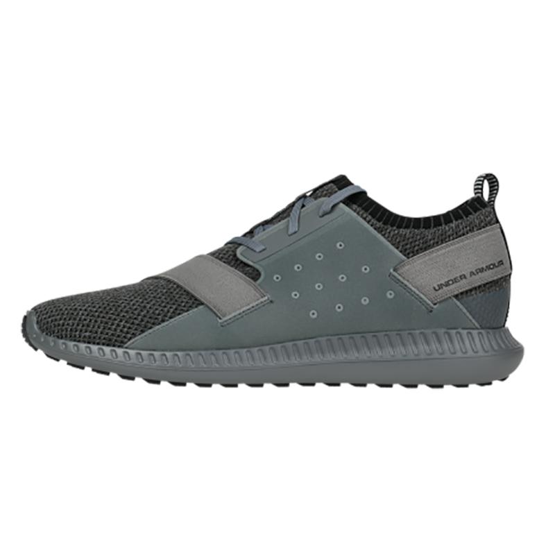 کفش پیاده روی مردانه آندر آرمور مدل 3019825-101 Tinted