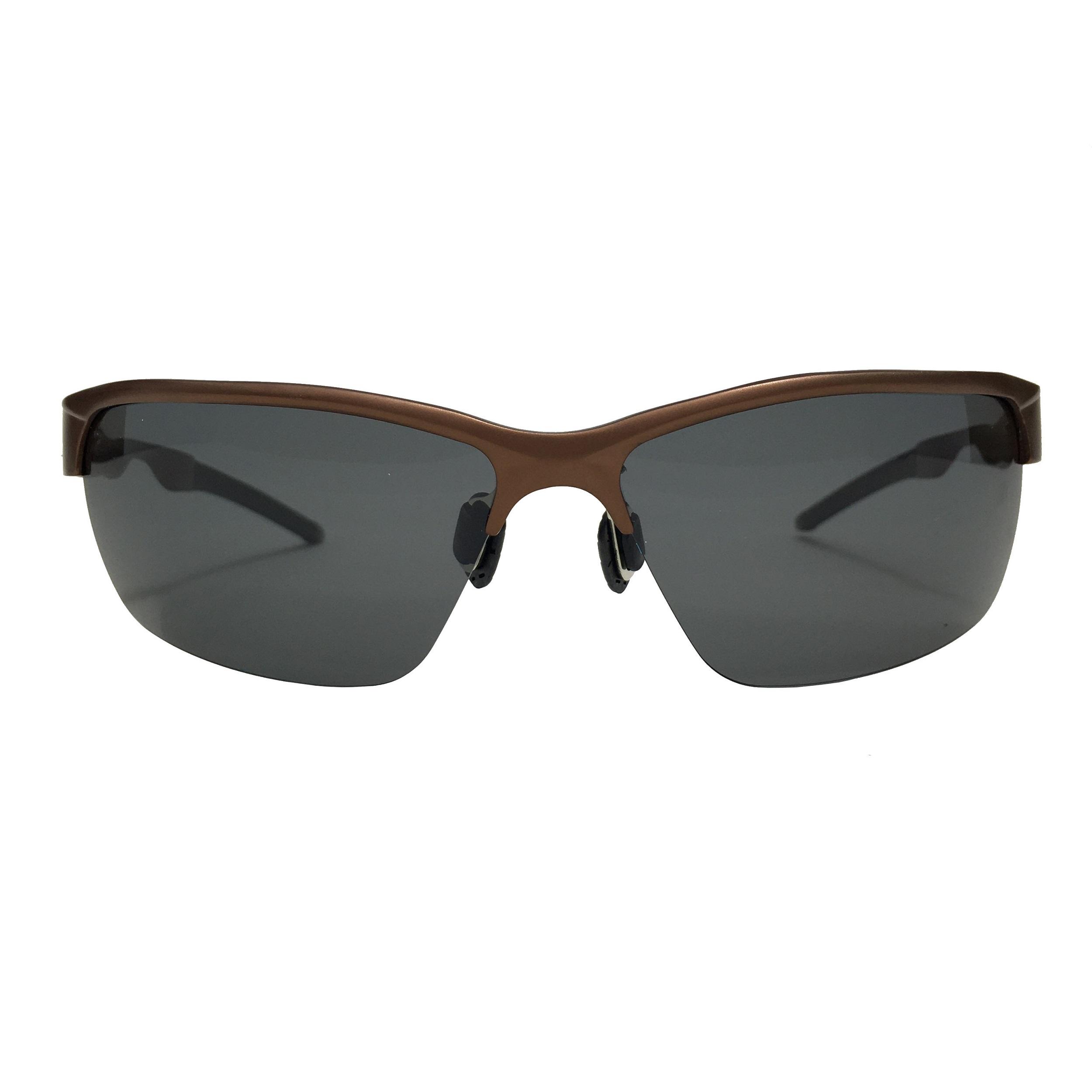 عینک آفتابی  مدل 3018                     غیر اصل