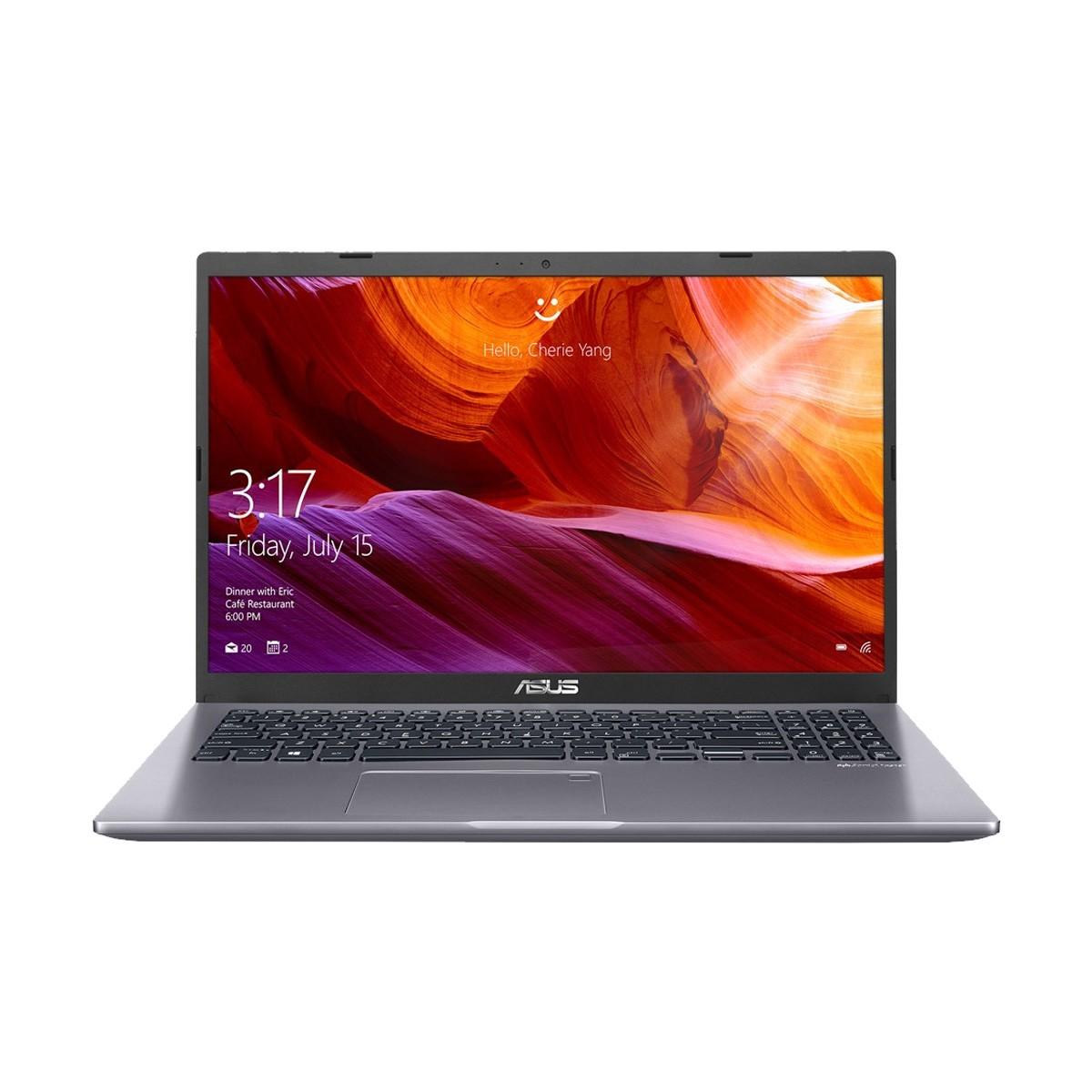 لپ تاپ ۱۵ اینچی ایسوس مدل VivoBook R521JA-BQ083