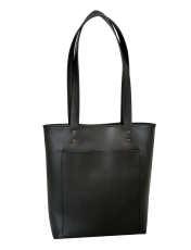 کیف رو دوشی زنانه مدل G710 -  - 4