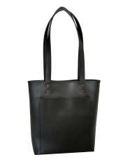 کیف رو دوشی زنانه مدل GA710 -  - 4