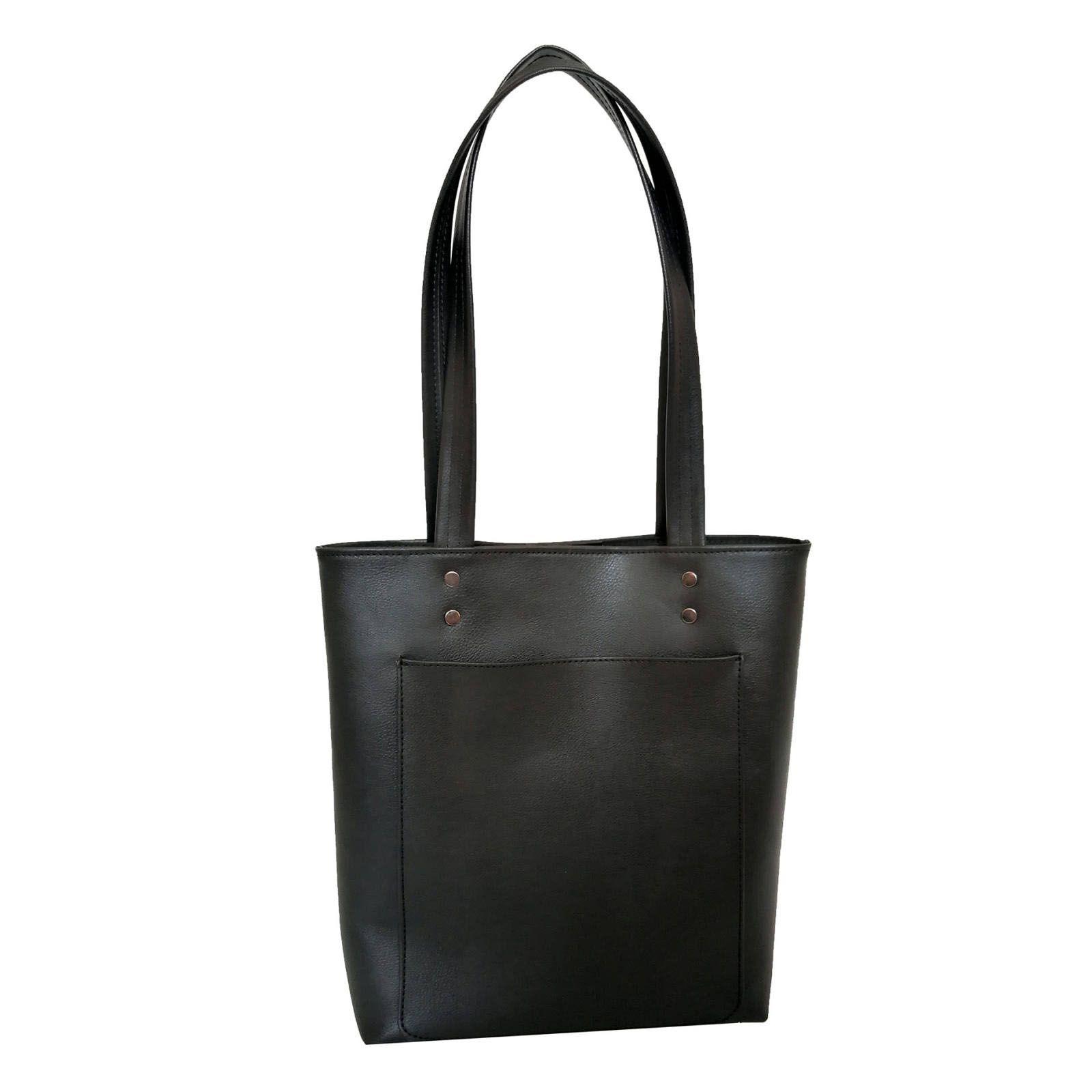 کیف رو دوشی زنانه مدل GA710 -  - 5
