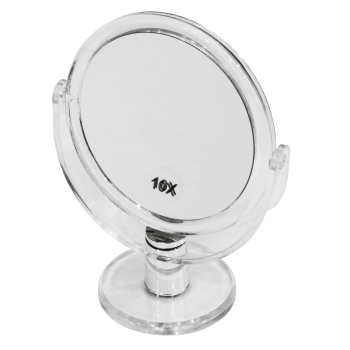آینه آرایشی برند آپ کد G_Lnd_073
