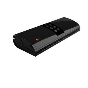 دستگاه وکیوم مدل SX280