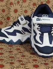 کفش پیاده روی بچگانه کد 250 -  - 6